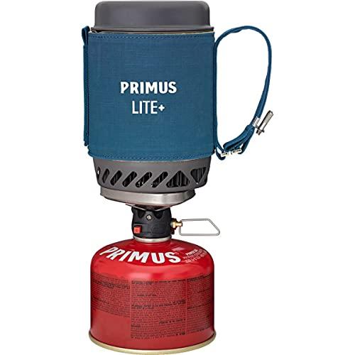 Primus Unisex's P-356032 LITE Plus Uncle Blue, Multi, One Size