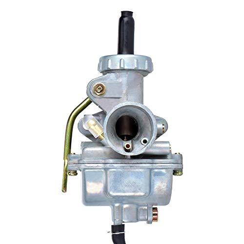 Replacement Carburetor for ATV Pz20 Taotao NST Sunl Kazuma Baja 50cc 70cc  90cc 110cc 125cc Trimmer Parts