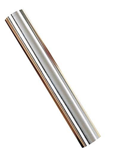 aluminum tooling foil - 4