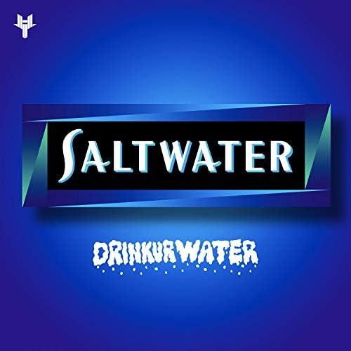 Drinkurwater