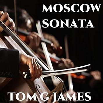 Moscow Sonata