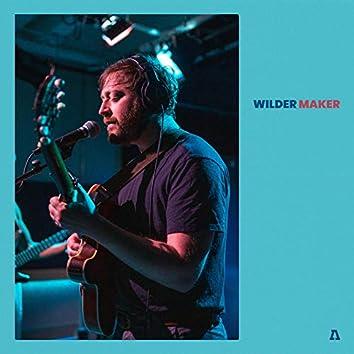 Wilder Maker on Audiotree Live