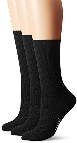 Hue Women's U76933pk, Black, One Size