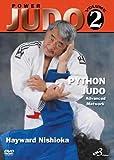 Power Judo Vol. 2 Star Judo