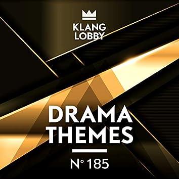 Drama Themes