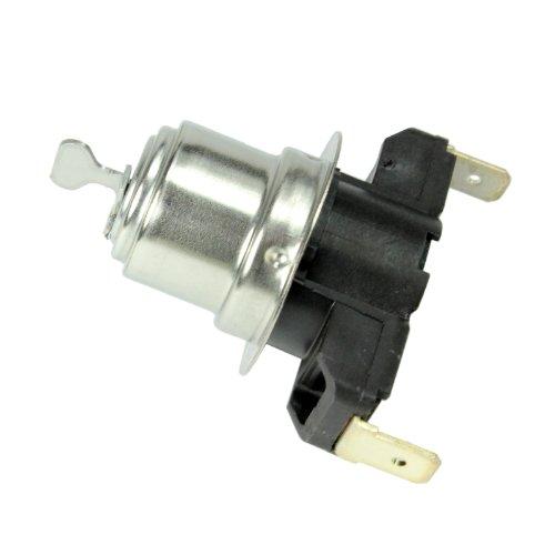 Lavastoviglie Bosch Regolatore di temperatura del termostato