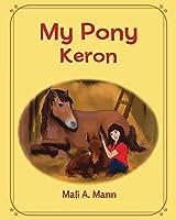 My Pony Keron