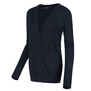 Urban CoCo Sweater