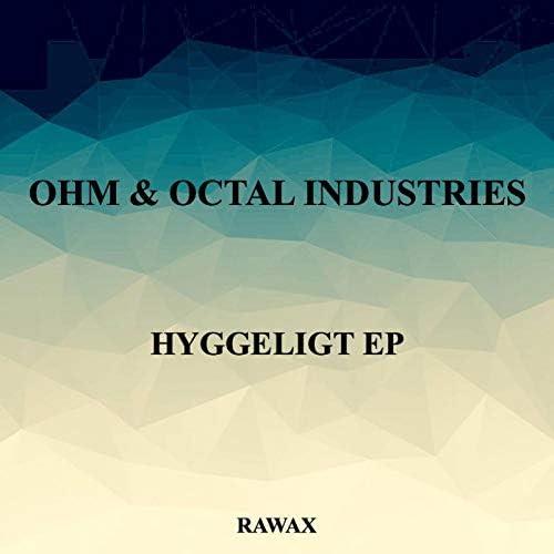 Ohm & Octal Industries