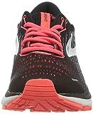 Zoom IMG-1 brooks ghost 13 scarpe da