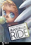 Maximum Ride: The Manga Vol. 5 (Maximum Ride: The Manga Serial) (English Edition)