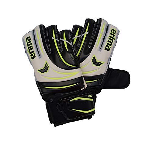 Erima SMU TEC LITE ERGO glove Größe 8
