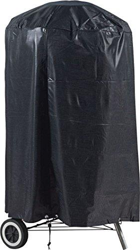 FLORABEST ® Grillabdeckung, rund, ca. Ø 70 x H 90 cm