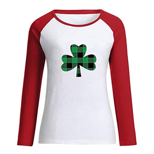 Wenini Teen Kid Boys Girls Letter Heart Shaped Horse Printing Tops Hooded Sweatshirt Outwear Pullover 2-13T