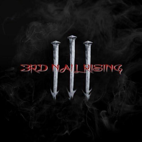 3rd Nail Rising