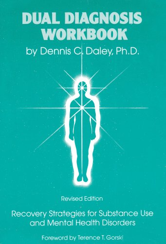 Dual Diagnosis Workbook