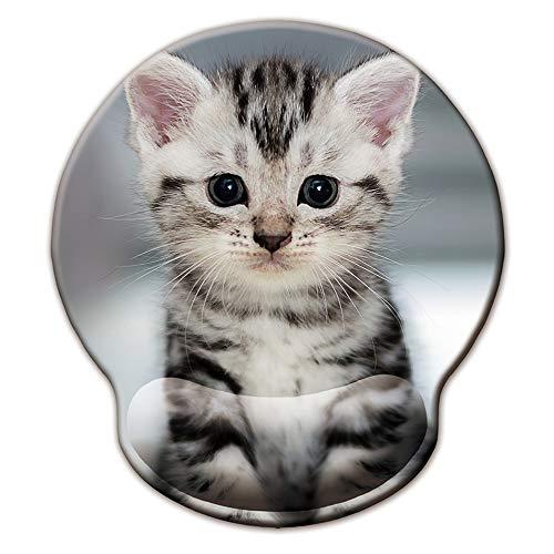 alfombrilla raton gato fabricante Cmhoo