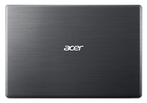 Compare Acer Swift 3 (SF315-51G-51CE) vs other laptops