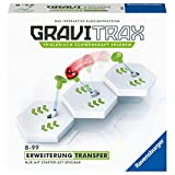 GraviTrax Transfer, Multicolor (Ravensburger 26118)