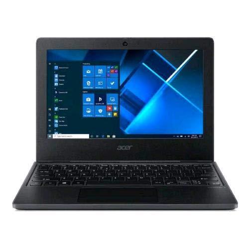 "ACER TMB311-31-C473 11.6"" INTEL CELERON N4020 1.1GHz RAM 4GB-SSD 128GB-WIN 10 PROF ACADEMIC"