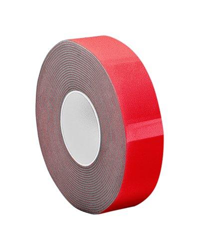 TapeCase 1,25-5-5952 1,25 Zoll Breite x 5 Meter Länge, konvertiert von 3M VHB Tape 5952