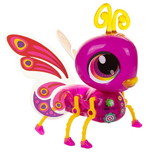 Build a Bot- Juguete, Multicolor (Golden Bear Products Ltd 3344) , color/modelo surtido