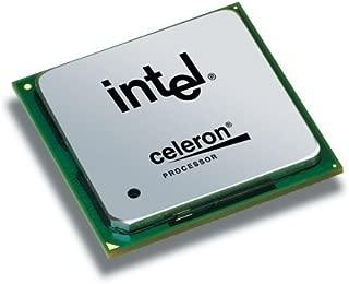 Intel Celeron D 336 2.8 GHz 533 MHz 256 K lga775 em64t CPU