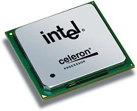 Intel Celeron G3930 Dual-core (2 Core) 2.90 GHz Processor - Socket H4 LGA-1151OEM Pack - 512 KB