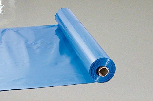 PE-Dampfbremse AquaStop 0,2mm - 20qm