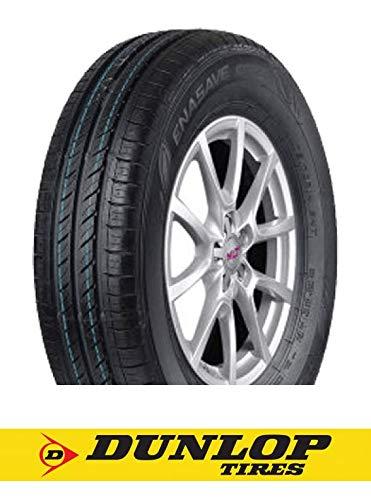 Dunlop enasave EC300–215/50/R1791V–B/C/70–Neumáticos de verano