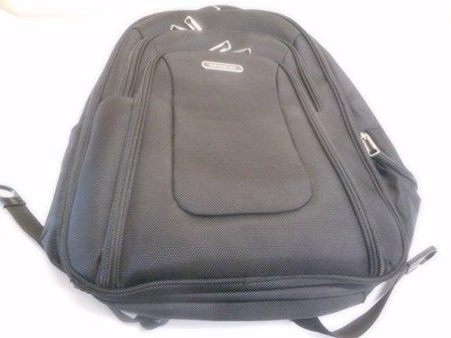 Samsonite Laptop Backpack Model 63114-1041 (Black)
