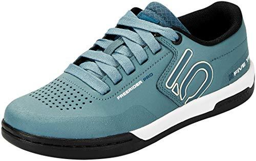 Five Ten Freerider Pro Women's Mountain Bike Shoes - SS21-5.5 Green