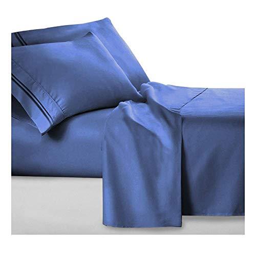 ropa de cama franela fabricante Redlemon