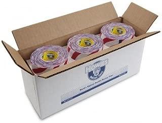Howies Hockey Tape - USA Flag Hockey Tape (12 Pack)