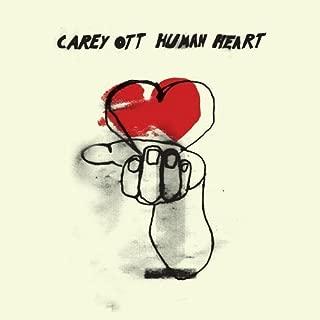 Best carey ott human heart Reviews