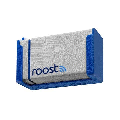 Roost Smart Garage Door Sensor