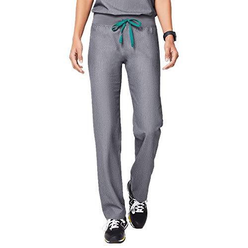 Women's Livingston Scrub Pants