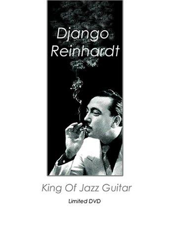 django reinhardt swing 39 - 6