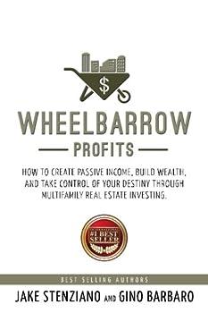 Best amazon wheelbarrow 2 Reviews