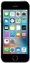 Apple iPhone SE 128 GB Unlocked, Space Gray