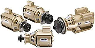 Armstrong Pumps Armstrong Pump Less Volute Kit; H32 LV, 3.38