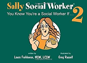 social worker jokes