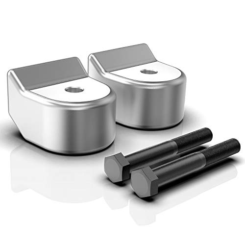 Maxracing 2-Inch Suspension Leveling Kit