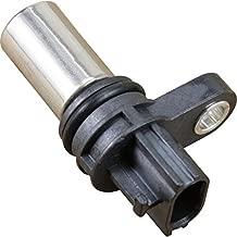 AIP Electronics Crankshaft Position Sensor CKP Compatible Replacement for 2007-2012 Nissan 2.5L DOHC QE25DE OEM Fit CRK87