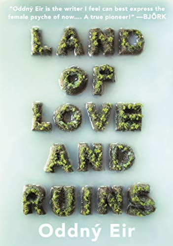 Image of Land of Love and Ruins