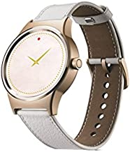 Mejor Alcatel One Touch Watch