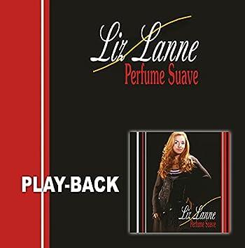 Perfume Suave (Playback)