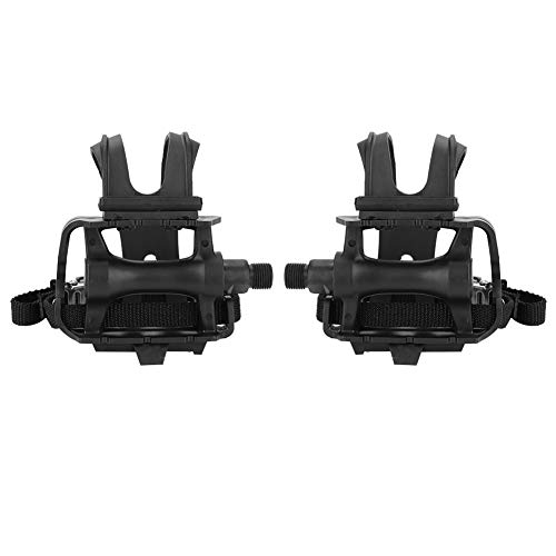 Tbest Bicycle Pedals