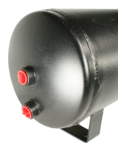 5 Gallon Air Tank *Made in Usa*