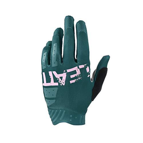 Leatt DBX 1.0 GripR Womens MTB Gloves